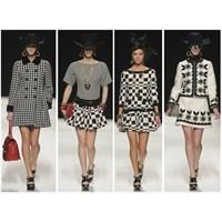 Moda.. 2013 Moda Trendleri
