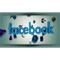 Facebook Kullanıcısı Sayısında Rekor Artış