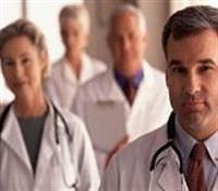 Tam Gün Yasası Sonrasında Doktor Maaşları Ne Kadar
