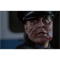 "Nicolas Winding Refn, ""Maniac Cop""u Diriltecek"