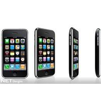 Dileyin iPhone'dan ne dilerseniz