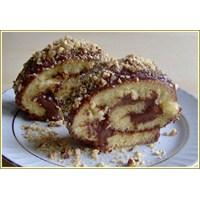 Kolay Muzlu Pasta Tarif