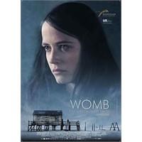 Womb - Rahim