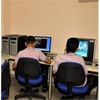 Bilgisayar Kullanımı 7 Bin 400 Hastalık Çıkarıyor