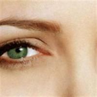 Eyeliner Ne Tür Ve Nasıl Sürülmeli ?