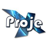 Yeni Proje Yeni Bir Girişim Proje-x Ve Xnetwork