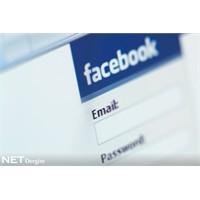 Facebook da riskle karşı karşıya