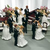 En Güzel Düğün Müzikleri - İlk Dans