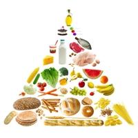 Zayıflamaya Destek Olacak 15 Yiyecek