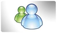 Yeni Msn de Twitter Ve Facebook Da Olacak