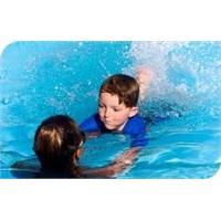 Yüzmeyi Nasıl Öğrenirim, Kolay Yüzme Öğrenme