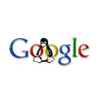 Linux Google'ın Başını Daha Çok Ağrıtabilir !