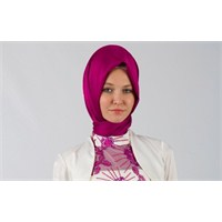 Tesettür Etek Modelleri 2013