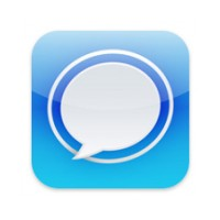 Echofon – Firefox Twitter Eklentisi