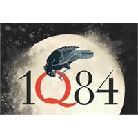 Haruki Murakami Ve Son Kitabı 1q84 Aklınızı Alacak