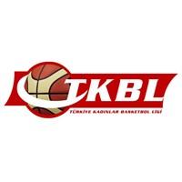 Tkbl 2012-13 Sezonunda 14 Takımla Oynanacak