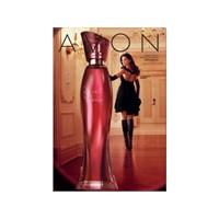Yeni Bir Parfüm Avon Slip İnto Daring Edt