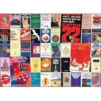 Kült Klasik Kitaplar