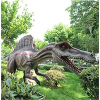 Dinozor'un Kuyruğu