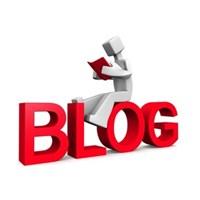 Ücretsiz Blog Servisleri!