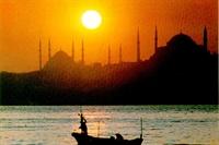 İstanbul : Tanıtımı Ve Tarihi