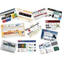 Türkiyenin En Sık Ziyaret Edilen Forum Siteleri