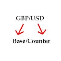 Baz Döviz (Base Currency) Nedir?