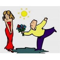 Kadınların Erkekleri Etkileyen 3 Davranışı