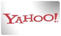 Yahoo Reklam Politikasını Değiştiriyor