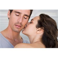 Erkekler İçin İdeal Kadın Özellikleri