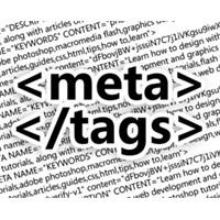 Sitemiz İçin Nasıl Metatag Kullanmalıyız? ( Seo )