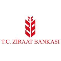 Ziraat Bankası 1500 Kişiye Umut Olacak