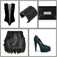 Nasıl Giymeliyim?: Yeni Yıl