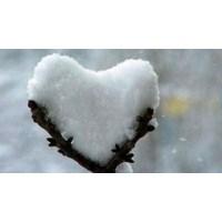 Soğuk Havalarda Kalbinizi Koruyun...