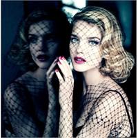 Guerlain Sonbahar 2013 Makyaj Koleksiyonu