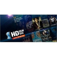 Hd Film İzle, Android Film İzleme Uygulaması