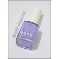 Pastel Candy Color Collection 142