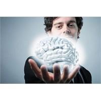 Beynimizin Unuttuğunu Beden Unutmuyor