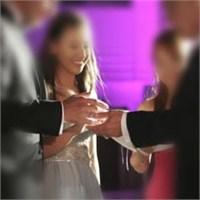 Erkekler Evlenecekleri Kız Arıyor