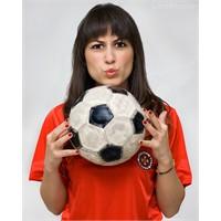 Kadınlar İçin Futbolu Anlama Kılavuzu