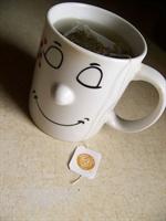 Detox Çayı İle Toksinlerden Arının
