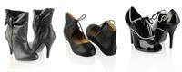 2010 Ayakkabı Modelleri Harika!