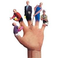 İş Hayatında Başarı İçin 5 Temel Unsur