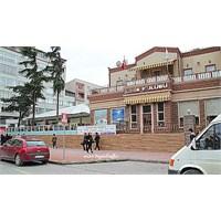 Samsun'dan - Şehir Kulübü