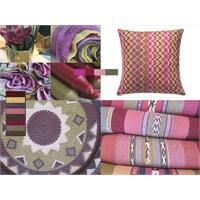 2013 Pantone Renk Paletleri