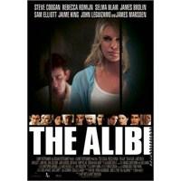 Aldatmak Üzerine Bir Puzzle: The Alibi / Kaçamak