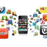 Website İçin İphone Uygulaması Yapmak