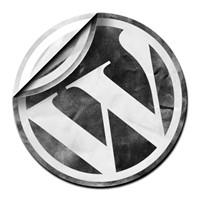 Wordpress Çalıntı Yazılar Hakkında