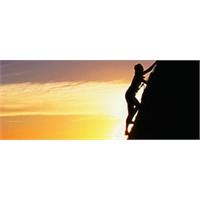 Manevi Değerlerimiz Ve Başarı