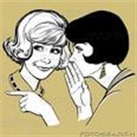 Kadınlarla Ilgılı Teoriler :)